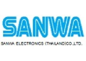 Interpreter Japanese Sanwa Electronic (Thailand) Co., Ltd