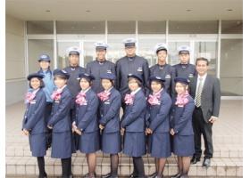 โรงเรียนการบินญี่ปุ่น รับสมัครทุน ม.3 เรียนการบินที่ญี่ปุ่นเพื่อเรียนต่อที่ญี่ปุ่น