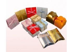 ปีใหม่นี้...ส่งของขวัญสไตล์ญี่ปุ่นแบบเก๋ๆ ไม่ซ้ำใครให้คนพิเศษกันดีกว่า