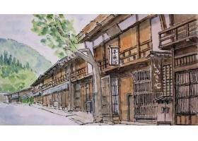ไม่ไปไม่ได้! สถานที่เก่าแก่ทางประวัติศาสตร์ของญี่ปุ่นที่สวยงามและทรงคุณค่า