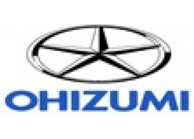 Japanese Interpreter Ohizumi MFG (Thailand) Co., Ltd.
