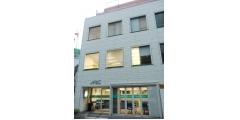 ARC Academy Japanese Language Schoo(โรงเรียนสอนภาษาญี่ปุ่น ARC)โรงเรียนสอนภาษาญี่ปุ่นที่ญี่ปุ่น